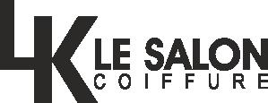 LK LE SALON - Coiffure mixte